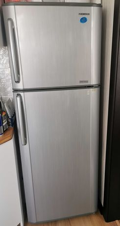 Холодильник Samsung RT35DVMS