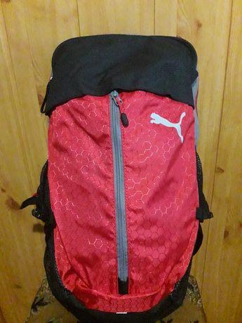 Рюкзак Puma Apex Backpack
