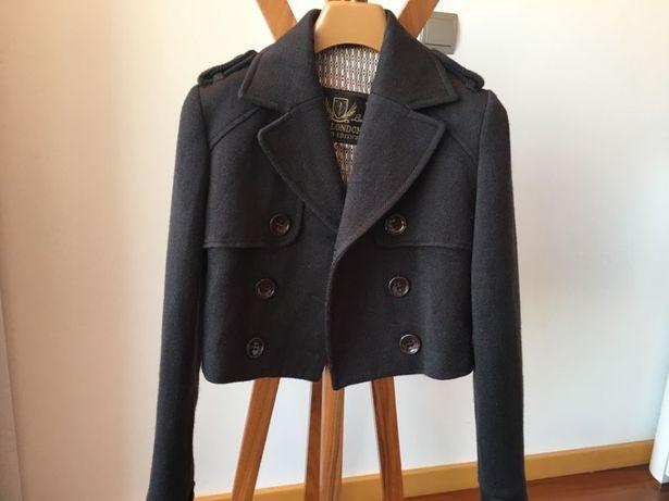 Casaco blazer Yes London