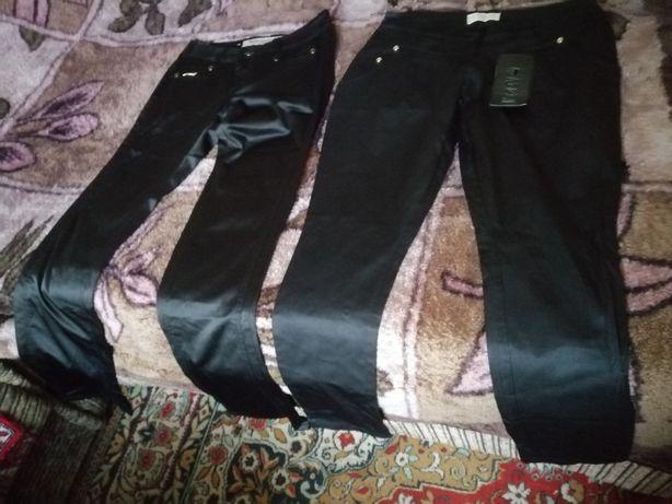 Продаються штани