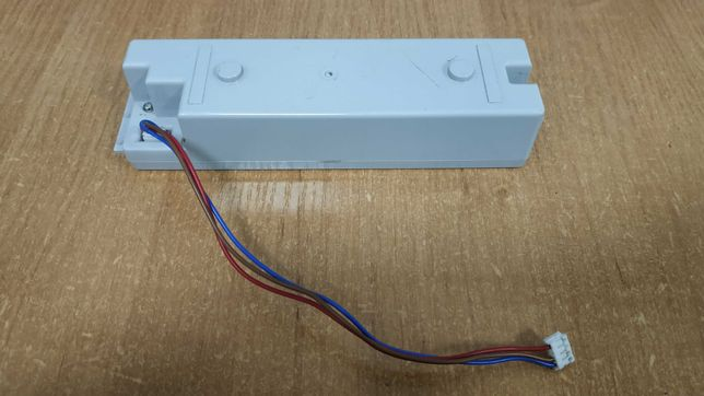Блок питания (24V 0.55A) k30157 от принтера Canon