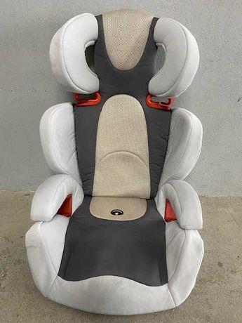 Cadeira automóvel CHICCO