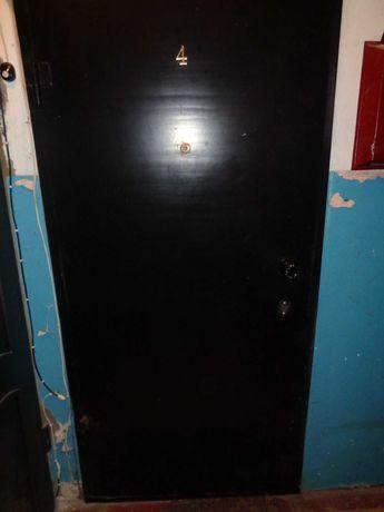 Продам 3-х комнатную квартиру в центре города.Район Комсомольца.