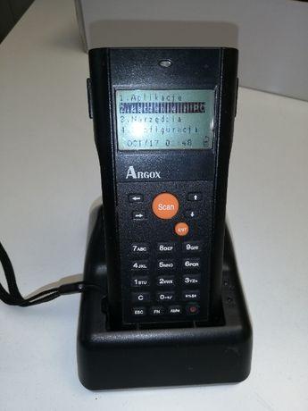 Kolektor danych ARGOX-PT10 RS232 Small Business