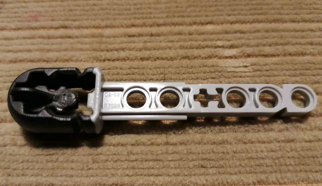 lego strzałka klocek 57028 ninjago