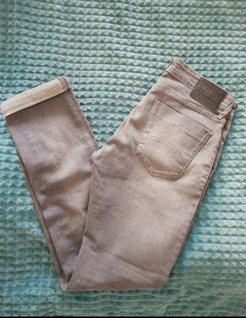 Hilfinger Denim jeansy męskie 31/34