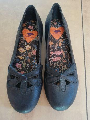 Damskie buty ROCKETDOG r 38