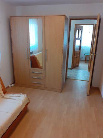 Mieszkanie 2 pokojowe w Gdańsku Oliwa dla 1-2 osób