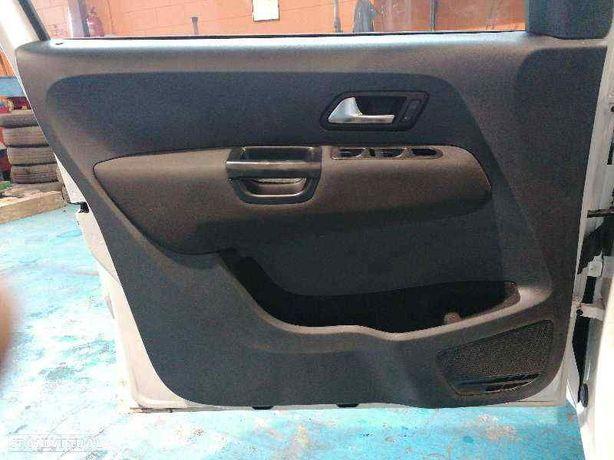 2HH867011J Forra da porta frente esquerda VW AMAROK (2HA, 2HB, S1B, S6B, S7A, S7B) 2.0 BiTDI CDCA