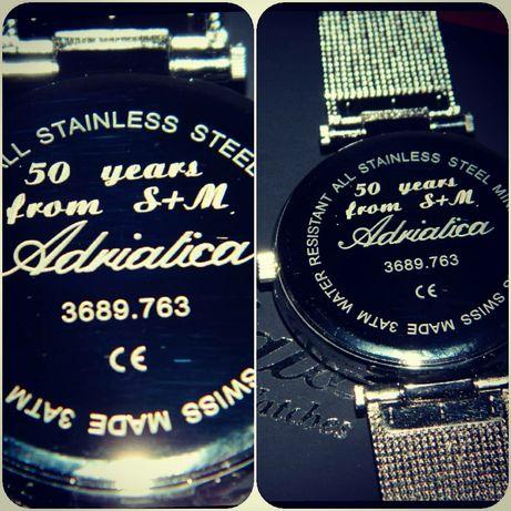 Гравіровка на годинниках