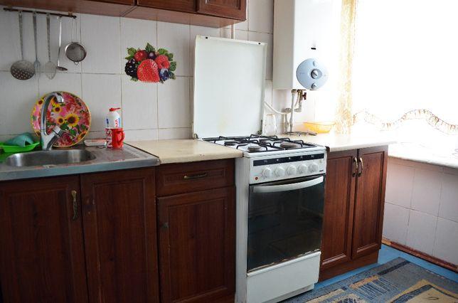 АРЕНДА 1к квартиры в Лесках