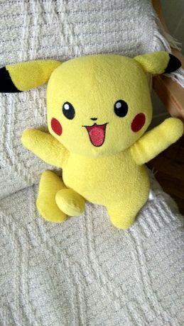Pluszak Pikachu