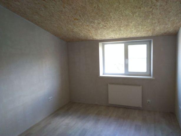 Произведу ремонт квартиры, дома, коттеджа с гарантией