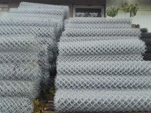 siatka ogrodzeniowa panele slupki tanio transport gratis