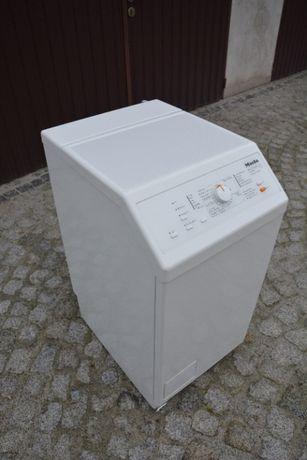 Pralka Miele W665 F WPM 5,5kg wąska A+++