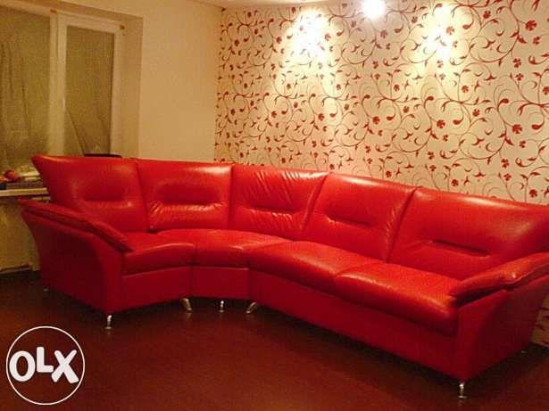 Изготовление и Реставрация мебели . Качество гарантируем.