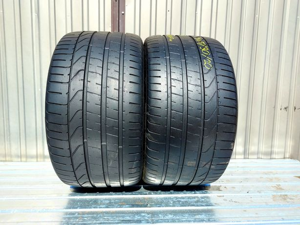 305/30r20 305/30zr20 305/30/20 103y 2017r Pirelli p zero