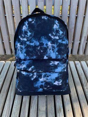Рюкзак Blue Fire