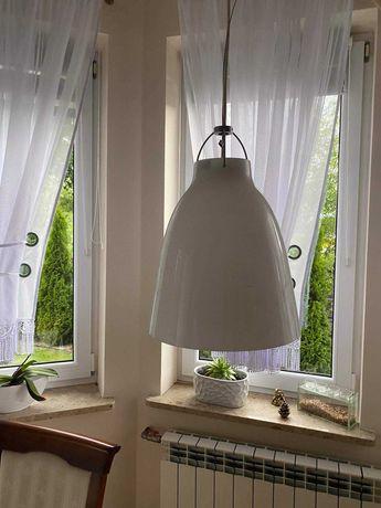 Lampa wisząca Nordlux