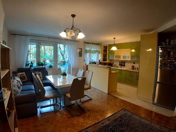 Mieszkanie na sprzedaż, M-5, Fordon, 81.65m2 Bez pośredników