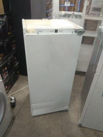 Холодильник під забудову Miele K 34273 iD 2020 рік