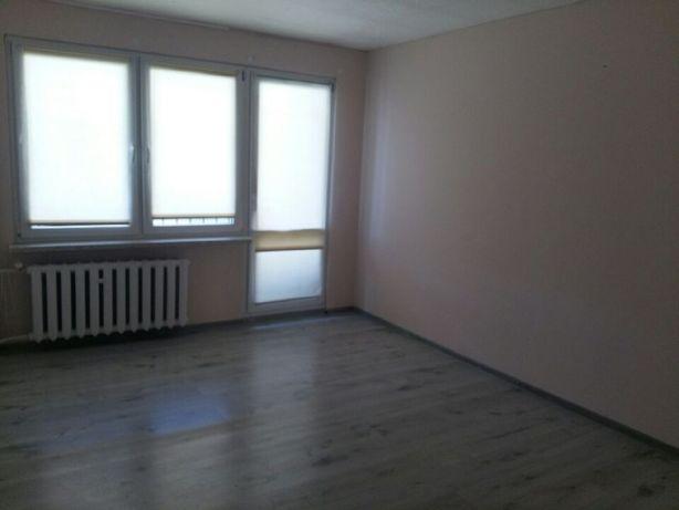 Sprzedam mieszkanie 3 pokojowe w bloku w Lubczynie koło Wieruszowa