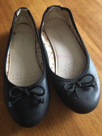Buty dla dziewczynki 32