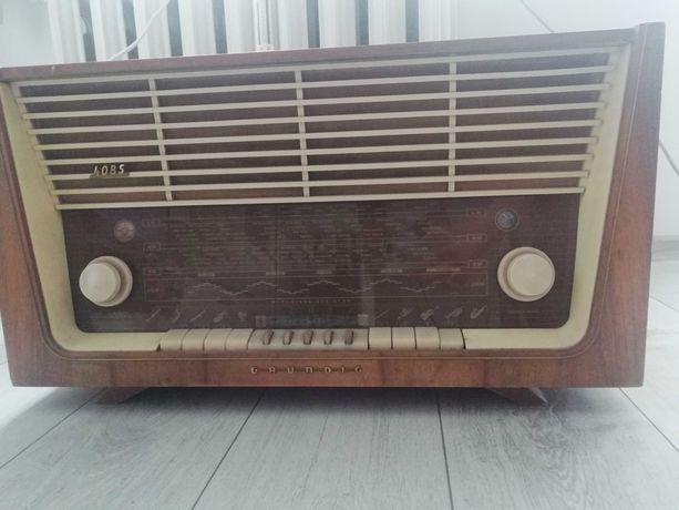 Sprzedam radio Grundig Type 4085