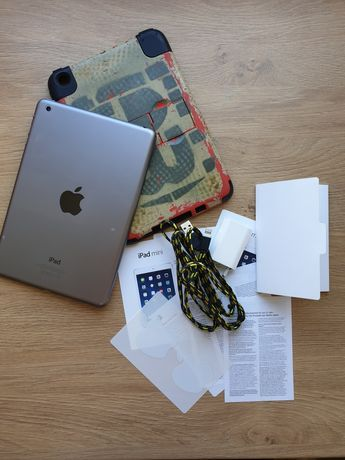 Apple Ipad 1gen 16 gb WiFi
