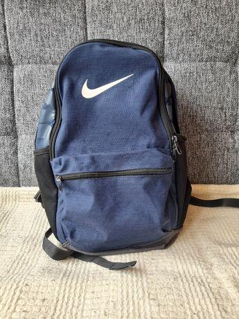 Plecak szkolny Nike