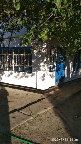 Продам будинок в с. Вознесенське (Пальміра) , Золотонішського р-ну