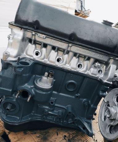 ДВС двигатель 2103 1.5 2106 1.6 21011 1.3 ваз