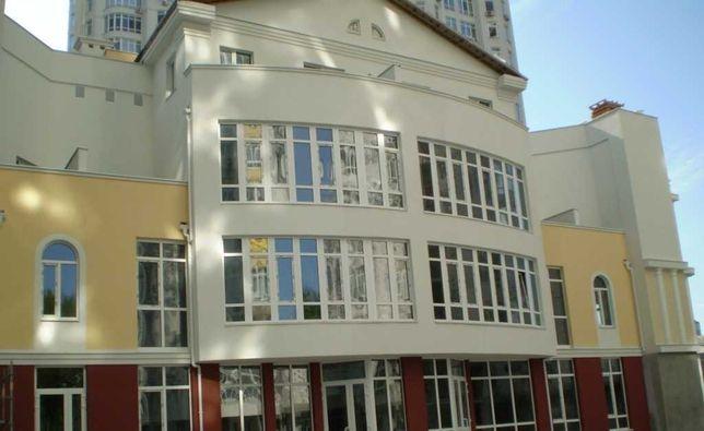 Французский бульвар, очень достойная квартира недалеко от моря.