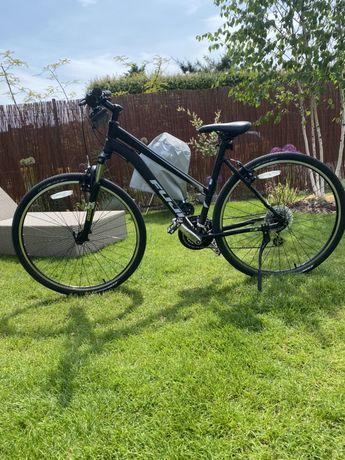 Rower crossowy Fuji Traverse One.9