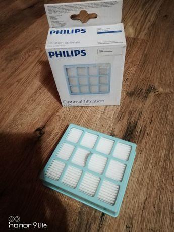 Фильтр для пылесоса Филипс