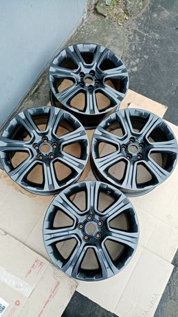 Комплект дисков диски Range Rover Discovery Sport Evoque