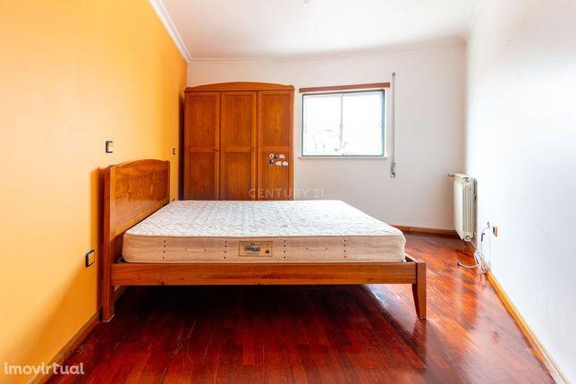 Apartamento T2 Marinha Grande