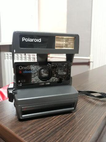 Фотокамера Palaroid