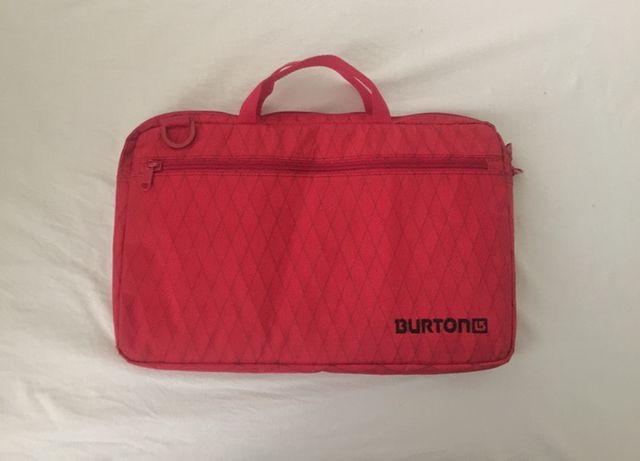 "Burton чехол для ноутбука 15""/marmot/mummut/salewa/arcterix"