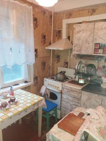 СРОЧНО Продам 3-ку по цене однокомнатной квартиры 2/5, Опытная