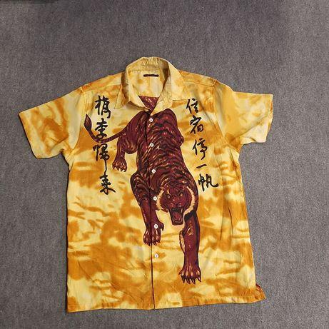 Одежда для скупщика