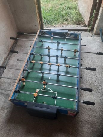 Детский футбол игра
