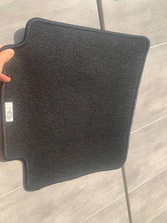Комплект ковриков Camry 55 USA