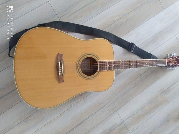 Gitara Akustyczna Tanglewood