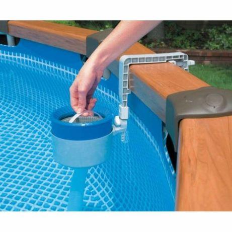 Фильтр скиммер 28000 для бассейнов