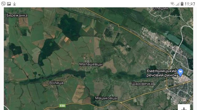 Земельный участок, земельна ділянка, дача, русский лес, Обмен.