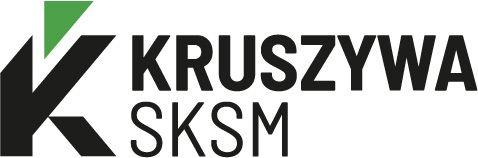 Piasek, zasyp, żwir, mieszanka 0-31,5, kruszywo - Kołobrzeg, Koszalin