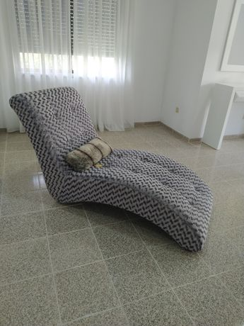 Chaise lounge!!!