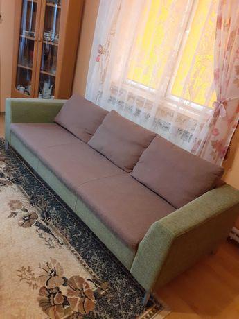 Wypoczynek,  fotele i sofa 2+1