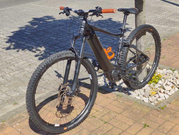 Bicicleta elétrica | eléctrica | eBike Giant